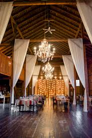 Barn Wedding Venues Ct The Barns At Wesleyan Hills Venue Middletown Ct Weddingwire