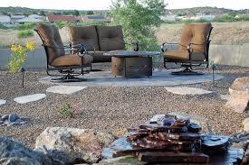 Backyard  Desert Backyards Inspiring Garden And Landscape Photos - Desert backyard designs