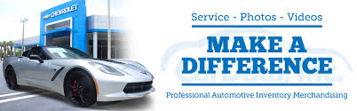 lexus of west kendall new car inventory dealer testimonials u2013 cardata u2013 car dealer photos videos and