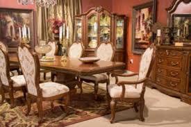 aico dining room furniture aico dining room furniture aico bella veneto dining collection