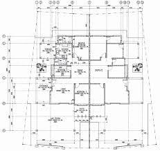 semi detached floor plans highland homes floor plans beautiful classy single story semi