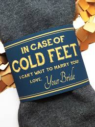 wedding gift jokes best 25 cold ideas on and groom gifts