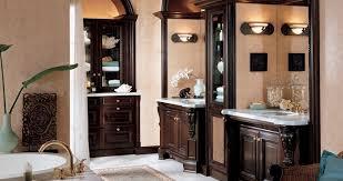 Woodmode Kitchen Cabinets Bathroom Excellent Woodmode Bathroom Cabinets On 25 Best