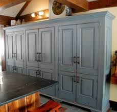 buy kitchen furniture buy pantry cabinet foter
