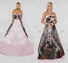 plus size pink wedding dresses plus size camo wedding dresses naf dresses