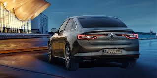renault talisman 2017 renault talisman unveiled australian launch ruled out update