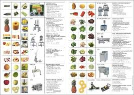 kitchen tools and equipment kitchen tools and equipments and their useskitchen tools and