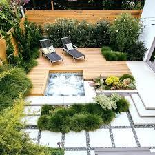 Diy Backyard Deck Ideas Patio Home Designs Design Ideas Plus Deck Roof Backyard Diy Under
