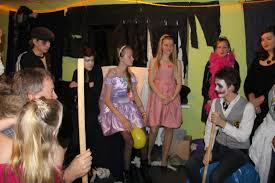 halloween party games ideas adults best 25 party games ideas on pinterest girls birthday 363