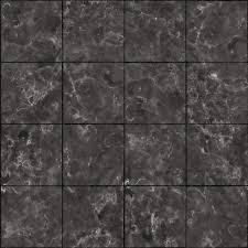 black marble flooring black marble tile small marble tiles marble and glass black small