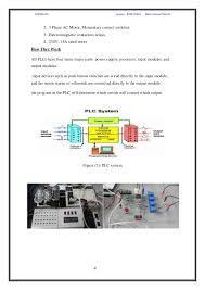 basic plc ladder programming