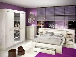 chambre violet et blanc chambre blanc violet recherche chambre papa maman