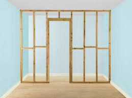 best 25 wall stud ideas on pinterest built in bathroom storage