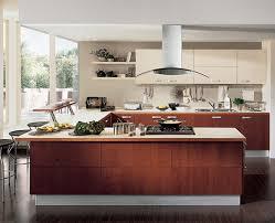 modular kitchen interiors kitchen cabinets design kitchen interiors modular kitchen