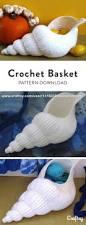 171 best easy crochet diy decor ideas images on pinterest easy