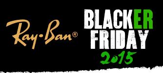 ray bans black friday black friday deals ray ban