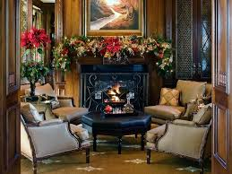 unbelievable christmas living room living room decorating ideas