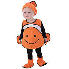 2t Boy Halloween Costumes Baby U0026 Toddler Halloween Costumes Sears