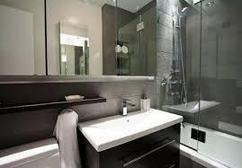bathroom renovation ideas 2014 7 top trends in bathroom renovations boulder real estate blog