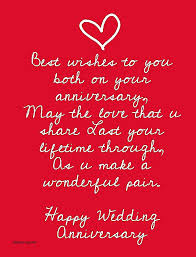 wedding quotes for friends anniversary cards lovely anniversary card messages for friends