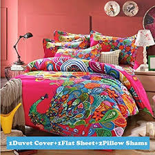 Toddler Girls Bedding Sets by Bed Boho Bedding Set Home Design Ideas