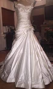 pnina tornai wedding dresses for sale preowned wedding dresses