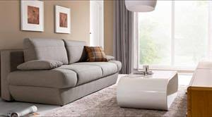 Sofa With Bed European Furniture Modern Italian Furniture Chicago