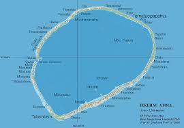 Tahiti Map World by File Tikehau Map Png Wikimedia Commons