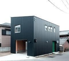 modular garage with apartment prefab garage apartment kits canada ppi blog