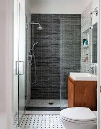 bathroom renovations ideas pictures bathroom bathroom remodel cost bathrooms 2016 small bathroom