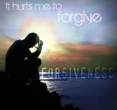 Bible Verse On Comfort Bible Verses To Comfort U2013 It Hurts Me To Forgive U2013 Forgiveness