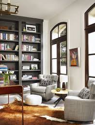424 best home bookcases u0026 nooks images on pinterest home