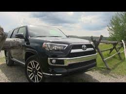toyota 4runner 2014 review 2014 toyota 4runner drive review
