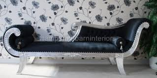 Large Chaise Lounge Sofa by Captivating Chaise Lounge Sofa Bed Images Inspiration Surripui Net