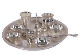 silver bell pooja accessories t nagar chennai shri