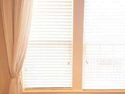 Best Home Decor Shops Bed Bath And Beyond Blinds Business For Curtains Decoration
