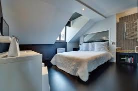 chambre d hotes annecy chambre d hôtes a côté à annecy en inspiration for travellers