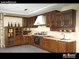 solid wood kitchen furniture plastic kitchen furniture plastic kitchen furniture suppliers and