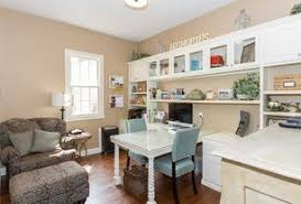 Home Office Design Ideas Remodels  Photos Zillow Digs Zillow - Designing a home office