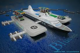 ship blueseed u2013 the startup community on a ship