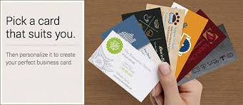 9 99 Business Cards Vistaprint 9 99 Business Cards Vista Business Cards Lilbibby Best