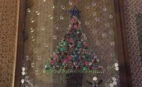 Christmas Window Decorations Homemade by Using Old Windows In Your Decor Hometalk