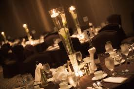 Unique Wedding Centerpieces 30 Stunning Wedding Reception Table Setting Ideas