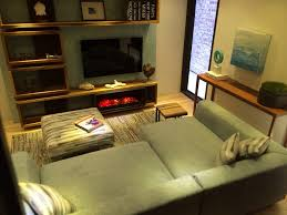 Tv Unit Designs 2016 by Interior Entertainment Unit With Fireplace Table Top Propane