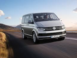 volkswagen multivan business volkswagen transporter t6 2016 pictures information u0026 specs