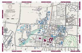 University Of Houston Campus Map Texas A U0026m University Student Accommodation Guide U2013 Amberstudent