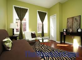 Best Living Room Ideas Images On Pinterest Home Home Decor - Paint color ideas for small living room