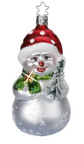 Bethlehem Lights Snowman by 29 Best Christmas Charms Images On Pinterest Enamels Pewter And