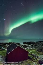Best Time Of Year To See Northern Lights Planning A Northern Lights Travel Adventure Common Faqs