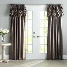 Wool Curtains Wool Curtain Panels Apartment Curtains